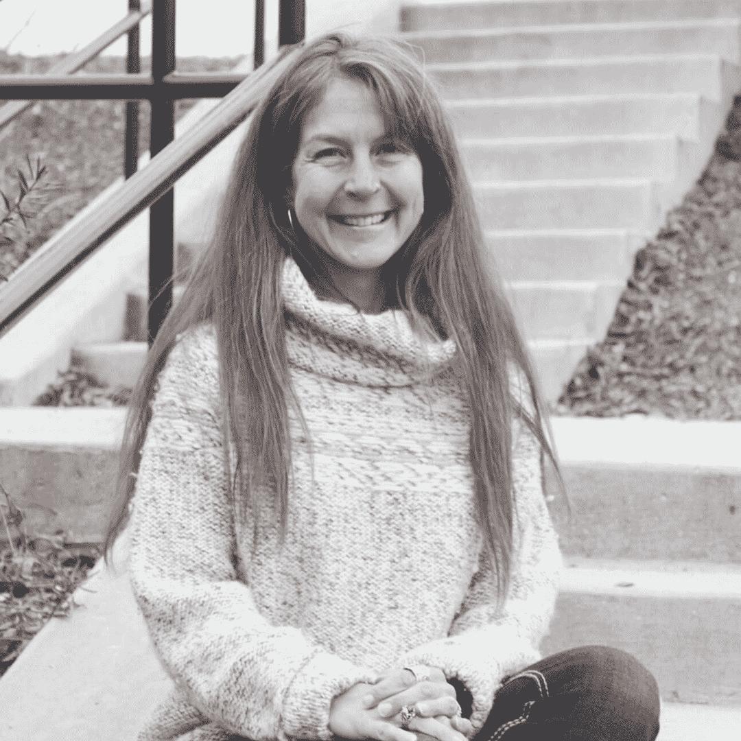 Dr. Julie Zepp
