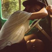 Adrenal Fatigue-prairie sky health