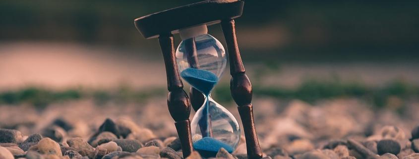 Tempo Giusto-the right time-PSH